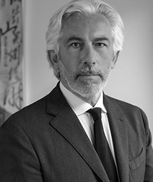 Olivier Gougeon